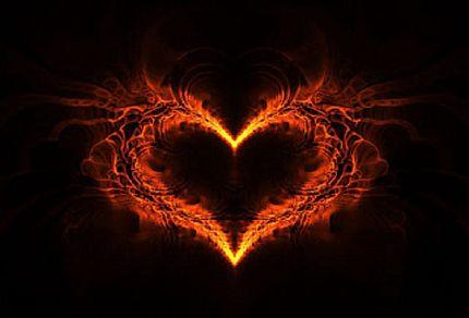 Приворот на вечную любовь